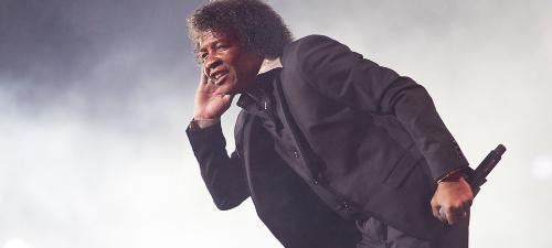 Ottawan vor concerta la Bucureşti în noiembrie 2013