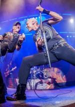 accept-kavarna-rock-fest-2013-10