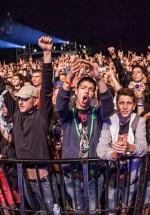 accept-kavarna-rock-fest-2013-13