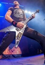 accept-kavarna-rock-fest-2013-14