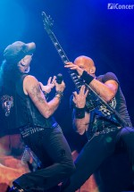 accept-kavarna-rock-fest-2013-18