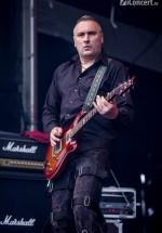 alisa-kavarna-rock-fest-2013-03