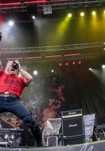 alisa-kavarna-rock-fest-2013-07