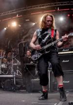 alisa-kavarna-rock-fest-2013-08