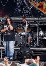 analgin-kavarna-rock-fest-2013-01