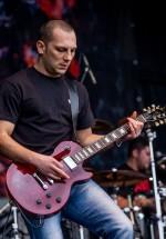 analgin-kavarna-rock-fest-2013-04