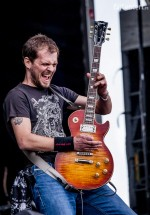 analgin-kavarna-rock-fest-2013-05