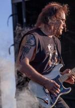 aria-kavarna-rock-fest-2013-01