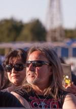 aria-kavarna-rock-fest-2013-02