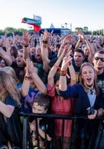 aria-kavarna-rock-fest-2013-12