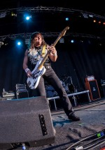 aria-kavarna-rock-fest-2013-14