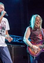 deep-purple-kavarna-rock-fest-2013-10