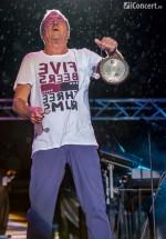 deep-purple-kavarna-rock-fest-2013-12
