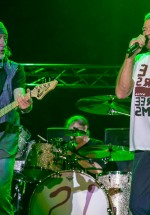 deep-purple-kavarna-rock-fest-2013-17