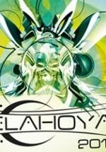 CONCURS: Câştigă invitaţii la Festivalul Delahoya 2013
