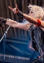 doro-pesch-kavarna-rock-fest-2013-04