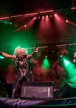 doro-pesch-kavarna-rock-fest-2013-05