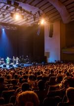 orquesta-buena-vista-social-club-sala-palatului-bucuresti-22