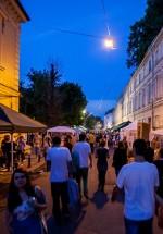 street-delivery-14-iunie-2013-bucuresti-02