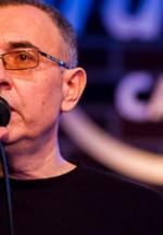 Ultimele detalii despre concertul Taxi de la Arenele Romane