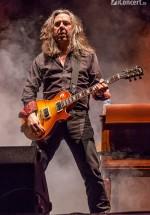 thunder-kavarna-rock-fest-2013-01