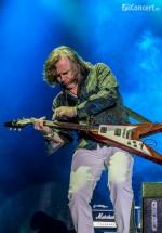 thunder-kavarna-rock-fest-2013-02