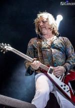 thunder-kavarna-rock-fest-2013-03