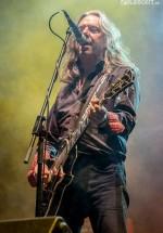 thunder-kavarna-rock-fest-2013-04