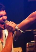 """POZE: Vama lansare single """"Perfect fără tine"""" în The Silver Church din Bucureşti"""