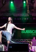 05-subscribe-bestfest-2013-bucuresti-14
