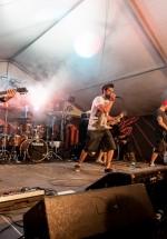 08-days-of-confusion-bestfest-2013-bucuresti-05