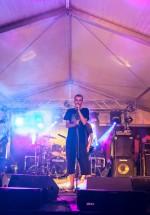 10-flash-rodeo-bestfest-2013-bucuresti-03