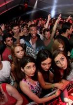 10-gojira-planet-h-bestfest-2013-bucuresti-04