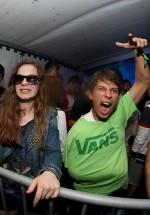 10-gojira-planet-h-bestfest-2013-bucuresti-07