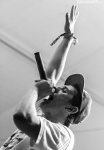 11-friction-bestfest-2013-bucuresti-08
