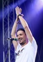 3-subcarpati-bestfest-2013-bucuresti-11