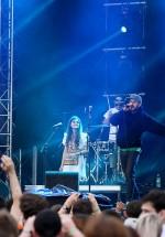 3-subcarpati-bestfest-2013-bucuresti-18