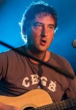 5-zob-bestfest-2013-bucuresti-02