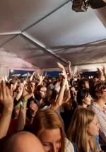 5-zob-bestfest-2013-bucuresti-08