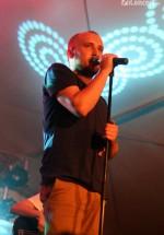 6-grimus-bestfest-2013-bucuresti-03