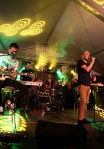 6-grimus-bestfest-2013-bucuresti-07