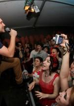 6-grimus-bestfest-2013-bucuresti-08
