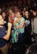6-grimus-bestfest-2013-bucuresti-09