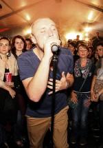 6-grimus-bestfest-2013-bucuresti-10