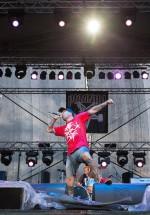 8-one-for-one-bestfest-2013-bucuresti-09