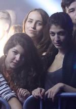 9-roa-bestfest-2013-bucuresti-08