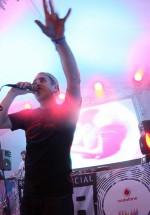 9-roa-bestfest-2013-bucuresti-13