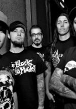 HateSphere – cel mai recent nume confirmat pentru Metalhead Meeting 2013