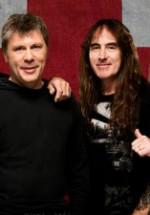 Reguli de acces şi restricţii de circulaţie pentru concertul Iron Maiden