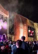 biohazard-bestfest-2013-bucuresti-tunari-20